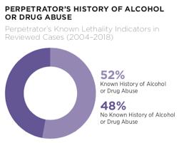 Co Occurring Drug Or Alcohol Abuse Georgia Domestic