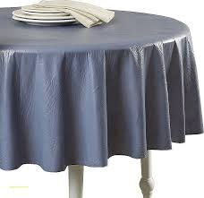 the most the northcrest 60x102 oblong tuscany vinyl tablecloth ko with throughout round vinyl tablecloth with flannel backing prepare