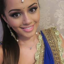 with over a million you subscribers kaushal s you videos are some of the best on the internet for asian olive and darker skin toneake for a
