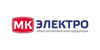 марки <b>Estares</b> - МК Электро, Челябинск