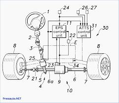 reversible ac motor capacitor wiring diagram ac download smith and jones 2 hp motor at Reversible Electric Motor Wiring Diagram