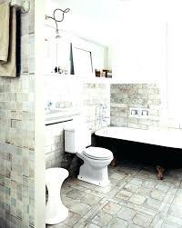 wood tile flooring in bathroom. Modren Wood Enchanting Wood Floor Tile Bathroom Designs Small Images  Of In Wood Tile Flooring Bathroom