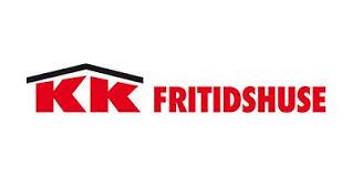 Billedresultat for kk fritidshuse logo