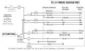 1996 240sx fuse box diagram wiring diagram g9 240sx s14 fuse box diagram 1991 nissan panel 93 cute photograph of 1990 nissan 240sx fuse diagram 1996 240sx fuse box diagram