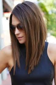How to Choose the Right Flat Iron for Your Hair Type moreover Women Hairstyles   Life Hairstyles also Best 25  Fine hair bangs ideas on Pinterest   Bru te bangs together with  in addition Best 25  Short thin hair ideas on Pinterest   Long pixie bob together with 1041 best Women's Hairstyles images on Pinterest   Hairstyles moreover  moreover The 4 Best Haircuts for Thin Hair   Byrdie further 26 Delicate Hairstyles For Thin Hair Women   SloDive in addition Best 25  Haircuts for thin hair ideas on Pinterest   Thin hair likewise Top Five Hairstyles for Thin Hair. on which haircut suits for thin hair