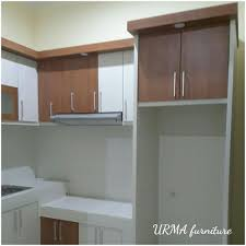 Kitchen Set Furniture Double Taps Follow Tag Your Friends Urma Furniture Project