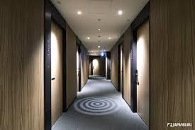 hotel hallway lighting. Image Result For Hotel Corridor Design Ideas Hallway Lighting Pinterest