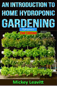 indoor hydroponic vegetable garden. Fantastic Hydroponic Gardening For Beginners Images Garden And Indoor Vegetable Lovely Cheap Systems