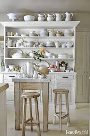 interior design fo open shelving kitchen. Interior Design Fo Open Shelving Kitchen