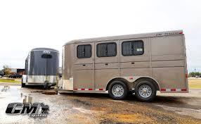cm trailers all aluminum steel horse livestock cargo Wiring Diagram For Cattle Trailer we've got you taken care of wiring diagram for stock trailer