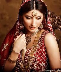 Uzma Khan - Uzma_Khan_Pakistani_Model_79_ndkxu_Pak101(dot)com