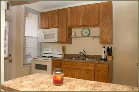 ... Used Kitchen Cabinets Chicagoland Used Kitchen Cabinets Chicago Bright  White With Carrara Used Kitchen Cabinets Craigslist ...