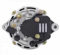 amazon com this is a brand new marine alternator for volvo penta amazon com this is a brand new marine alternator for volvo penta fits many models please see below automotive
