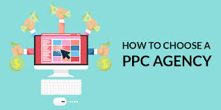 Image result for ppc agency
