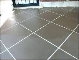 porch floor tiles floor tiles for porch floor tiles design for porch car porch floor tiles