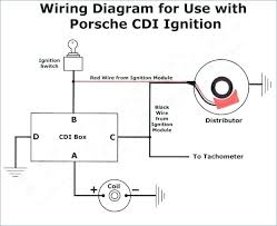 chinese scooter cdi wiring diagrams ac about wiring diagram 6 wire ignition switch wiring diagram schematic diagram electronic e scooter wiring diagram chinese scooter cdi wiring diagrams ac