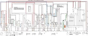 vw ac wiring wire diagram for 93 camaro single phase motor wire Vw Bug Wire Diagram 1999 vw beetle wiring diagram renault 4cv also 1999 audi a4 wiring diagram also 1988 vw wire diagram for 1973 vw bug