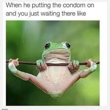 Sex memes - Photos | Facebook