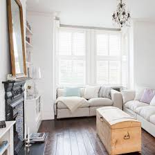 living room photos uk. white living room with shutters | decorating ideal home housetohome.co photos uk