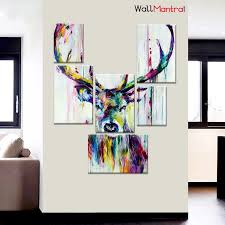 Design A Photo Wall Online How To Decorate Your Room With An Online Wall Decoration