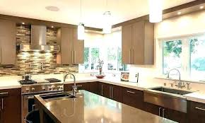 Home Remodel Calculator House Remodeling Cost Home Remodel Construction Cost Per