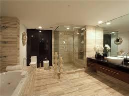 Best Bath Accessories Modern Contemporary Master Bathroom Modern - Contemporary master bathrooms