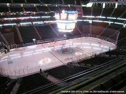 New Jersey Devils Tickets 2019 Schedule Prices Buy At