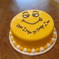 Funny Birthday Cake Messages For Boyfriend Delicious Cake Recipe