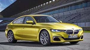 new bmw 2018.  new 2018bmw4seriesgrandcouperedesign intended new bmw 2018 e