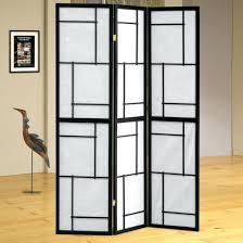 office screens dividers. folding office walls screens partitions dividers 3panel butterfly screen room divider d