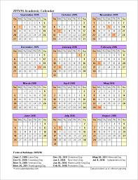 Word Template Calendar 2015 40 Microsoft Calendar Templates Free Word Excel