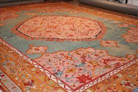 blue oriental rug 7232 oriental