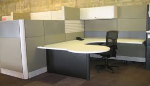 Office Cubicle Furniture Seattle  Used Cubicles Used Office Furniture Seattle U72