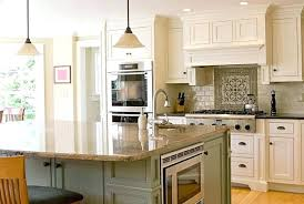 cost of new kitchen cabinets. New Kitchen Cost Of Cabinets O