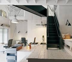 Je aufwendiger und länger das schienensystem, desto teuer ist in der regel die liftanlage. Treppe Preise Schweiz Ubersicht Uber Die Kosten Einer Treppe