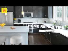 Tips For Kitchen Remodeling Ideas Cool Decorating
