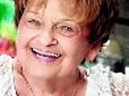 Thelma Hurley Reynolds Schmidt     tulsaworld.com