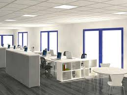 modern office decorations. full size of decor4 home and house photo contemporary office decorating ideas exquisite officeden modern decorations s