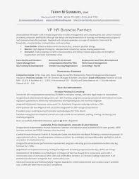 Sample Human Resources Assistant Resume Examples Sample Hr Assistant