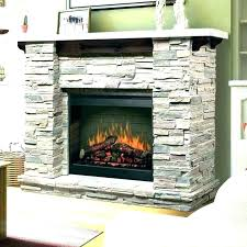corner electric heater electric fireplace home depot corner electric fireplaces home depot electric fireplace stand home
