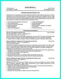 Medical Case Manager Resume Inspiring Case Manager Resume To Be Successful In Gaining New Job 21