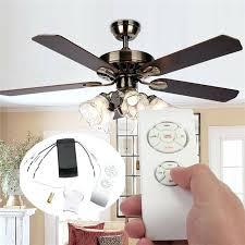ceiling fan light remote universal ceiling fan light l remote controller kit timing wireless light remote ceiling fan light remote