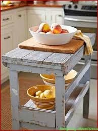 Homemade Kitchen Island Kitchen Island Kitchen Island Wood Pallets Sawdust Guide Home Design