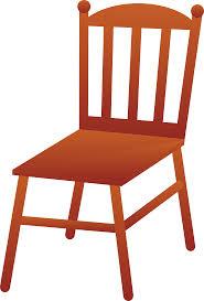 chair clipart. Brilliant Clipart For Chair Clipart E