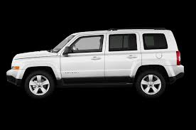 2018 jeep patriot release date. exellent date full size of uncategorized2018 jeep patriot review rendered price specs release  date youtube  intended 2018 jeep patriot release date