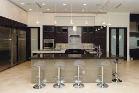 Kitchen Showroom Kitchen Cabinets Showroom Nj