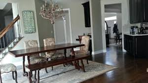 extraordinary rug for dining room traditional rugged elegant living room rugs the rug company and area