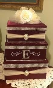 best 25 diy wedding card box ideas on pinterest diy wedding Wedding Card Box Joanns best 25 diy wedding card box ideas on pinterest diy wedding decorations, gifts for engagement party and best gift for wedding Rustic Wedding Card Box