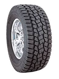 pickup truck tires. Unique Tires Light Truck Tires Pictures Intended Pickup O
