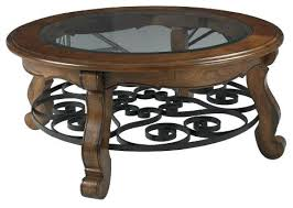 unique round coffee tables round wood and glass coffee table round 2 piece glass top coffee table glass square coffee tables for small spaces